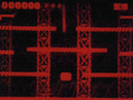 VBML Mario Bros Game.png