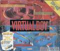 Virtual Boy-NA Box.png
