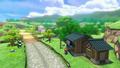 Animal Crossing MK8 DLC summer photo 2.png