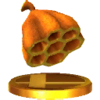 BeehiveTrophy3DS.png