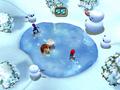 BlizzardBrigade Wario 4.png