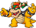 Bowser2Dshaded.png
