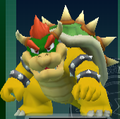 BowserSelectMSB.png