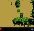 BrambleBlast-DKL2-N.png