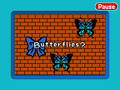 Butterflies microgame.png