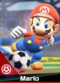 Card NormalSoccer Mario.png