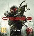 Crysis3Boxart.jpg