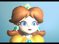 Daisy Opening Face MP4.png