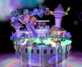 Fountain of Dreams Melee.png