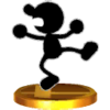 Game&WatchTrophy3DS.png