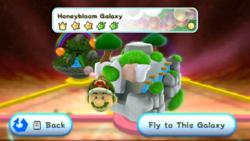 Honeybloom.png