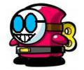 Hyper Bot.png