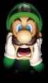 Luigi - Luigi's Mansion 3DS.png
