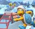 DS DK Pass R/T in Mario Kart Tour