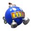 MKT Icon Giga Bob-omb.png