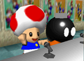MT64 Opening Toad.png