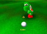 Mario Golf Yoshi.png