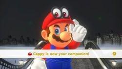 Mario meets with Cappy.jpg