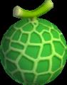 Melon DKBB sprite.png