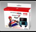 NIXL MarioKart7 PackageWheel.png