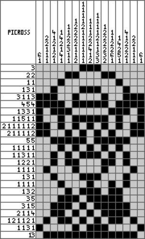 Picross 160 2 Solution.png
