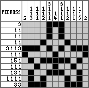 Picross 165 2 Solution.png