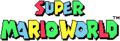SMA2 SMW in-game logo.png