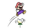 SMBPW Mario 1.png