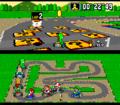 SMK Mario Circuit 3 Item Panels.png