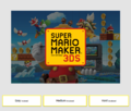SMM3DS Free Online Jigsaw Puzzle selection page.png