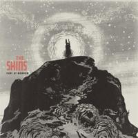 Shroom8BA-theshins-portofmorrow.png