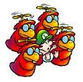 Toadies and Baby Luigi YTnG artwork.jpg