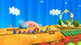 Yoshi's Woolly World - E3 2014 screen 6.jpg
