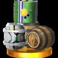 BarrelTrophy3DS.png