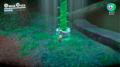 Beanstalk SMO.png