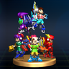 BrawlTrophy459.png