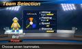 BroBoomerang-Stats-Baseball MSS.png