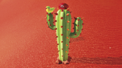 Cactus SMO.png