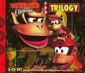 DKC-trilogy.jpg
