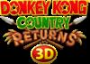 DKCR3D-European Logo.png