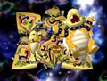 EternalStarBowsersDefeated.png