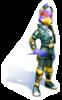 Falco Adventures Sticker.png