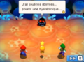 Fawful French Trivia.png