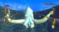 GiantSquid DKBB.png