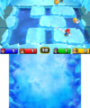 Go with the Floe.png