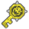 Key to Bowsers Castle PMTOK icon.png