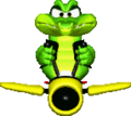 Krunch Model - Diddy Kong Pilot 2001.png