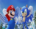 MASATOWG Mario and Sonic end pose.png