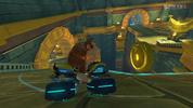 MK8 3DS DK Jungle Temple.png