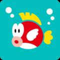 MKL Environment Underwater.png
